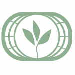 Giving Map Logo